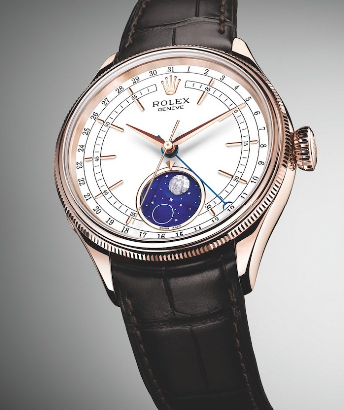 Cellini_Moonphase_50535_002